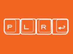 Volunteer to help shape the future of PLR