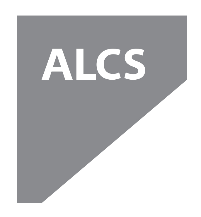 ALCS Educational Writers' Award