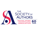 Translators Association #TA60