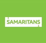 Samaritans calls for 'safe and informed coverage' in depictions of suicide in literature