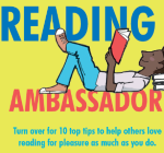 Reading Ambassadors