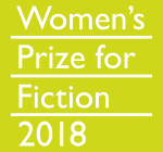Kamila Shamsie wins 2018 Women's Prize for Fiction