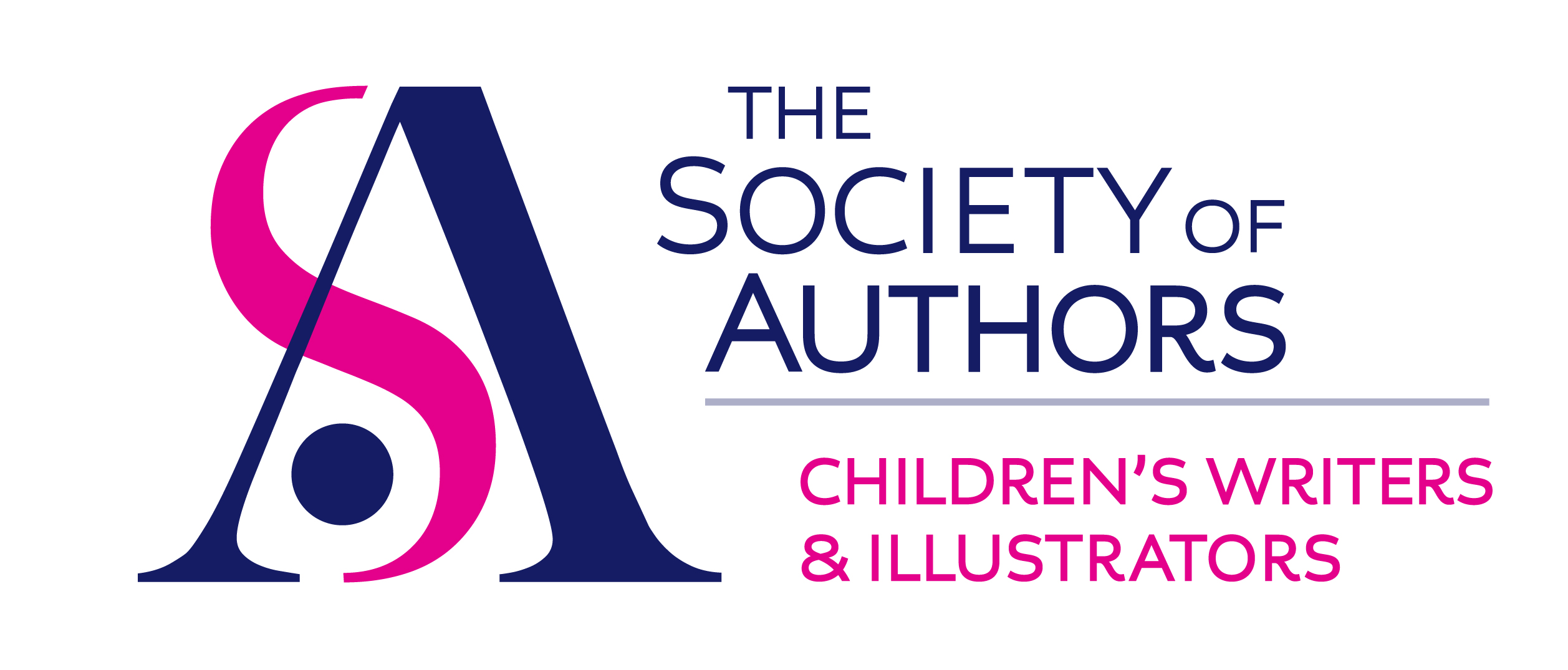 New committee members join SoA's children's writers group