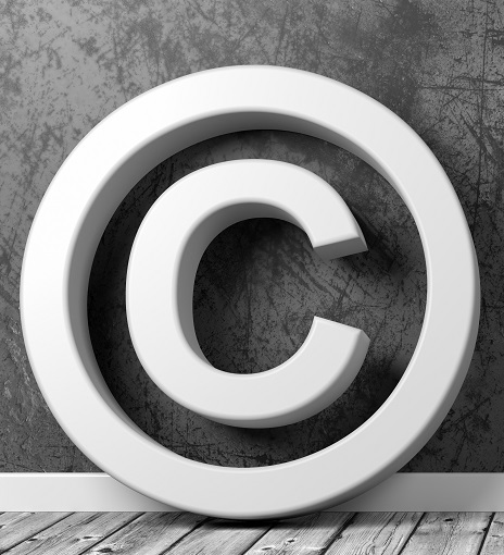 Ask your MEP to support the Copyright Directive