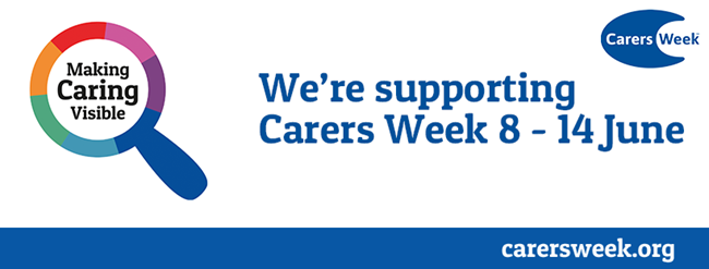 Facebook-Carers-Week-2020-Banner-Were-Supporting.png