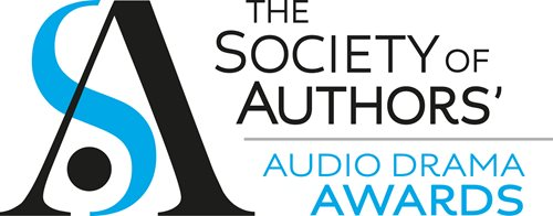 Patricia Cumper among judges for Tinniswood Award in audio drama writing