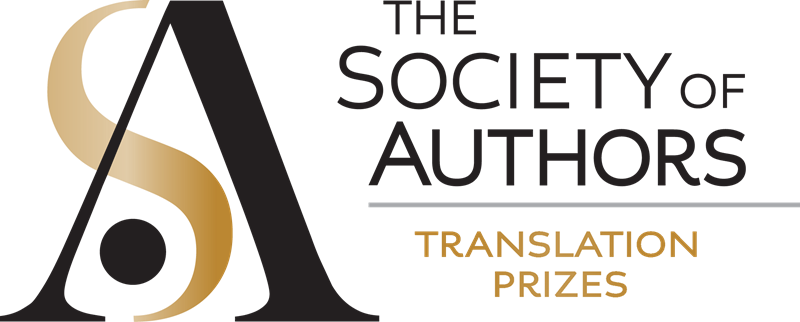 The Translation Prizes 2018 shortlists