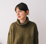 Sally Rooney Wins The Sunday Times / Peters Fraser + Dunlop Young Writer of the Year Award 2017
